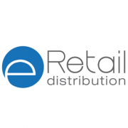 eRetail Logistics