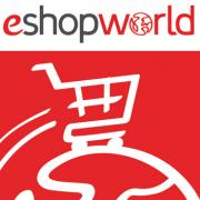 Відстежити посилку eShopWorld