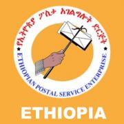 Ethiopian Post
