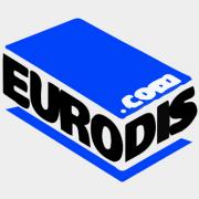 Отследить посылку Eurodis