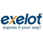 Отследить посылку Exelot
