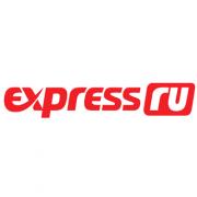 Экспресс Точка Ру