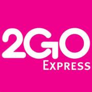 Отследить посылку 2GO Express