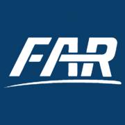 FAR - Hangzhou International Logistics