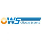 PanAsia (Ollyway Express)
