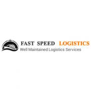 FastSpeed (fake)