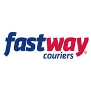 Отследить посылку FastWay Couriers (South Africa)