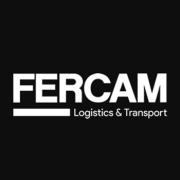 Отследить посылку Fercam