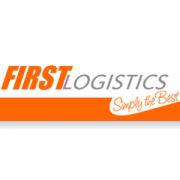 First Logistics