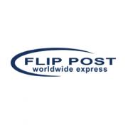 Відстежити посилку Flip Post