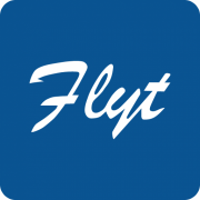 Отследить посылку Flyt Express