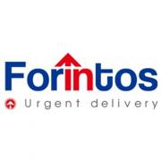 Отследить посылку Forintos
