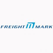 Отследить посылку Freight Mark Express