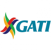 Відстежити посилку GATI