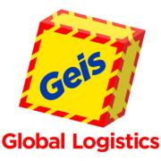Відстежити посилку Geis