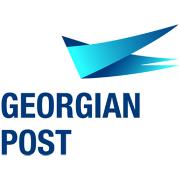 Відстежити посилку Georgia Post