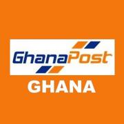 Відстежити посилку Ghana Post