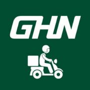Отследить посылку Giao Hang Nhanh