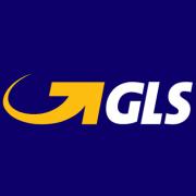 Отследить посылку GLS Italy