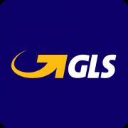 Отследить посылку GLS