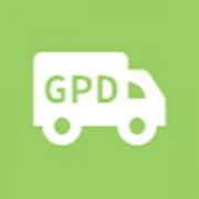 GPD Service