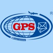 Отследить посылку Garant Post Service