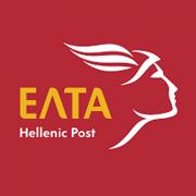 Відстежити посилку ELTA Hellenic Post