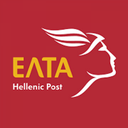 ELTA Hellenic Post