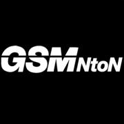 GSMNton
