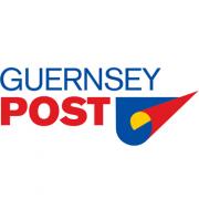 Guernsey Post