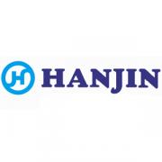 Hanjin (한진택배)