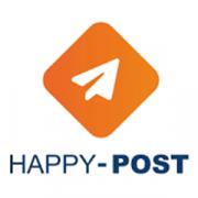 Happy-Post