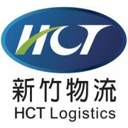 HCT Logistics