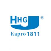 HHG Cargo 1811