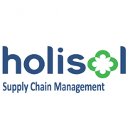 Holisol Logistics