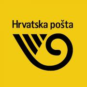 Croatia Post