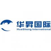Huasheng INT