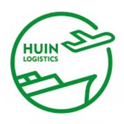 HUIN Logistics