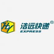 HY Express