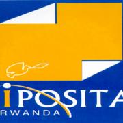 Отследить посылку Rwanda Post