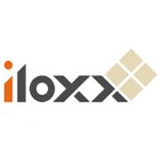 Відстежити посилку Iloxx