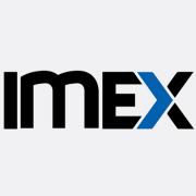 Отследить посылку IMEX Global Solutions