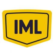 Отследить посылку IML
