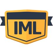 IML Logistics