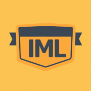 IML Express (China)