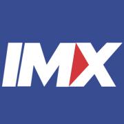 Отследить посылку IMX