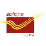 Speed Post (India)