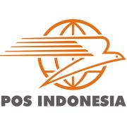 Отследить посылку Indonesia Post