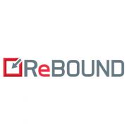 Відстежити посилку ReBOUND - IntelligentReturns