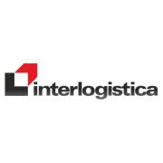 Отследить посылку InterLogistica